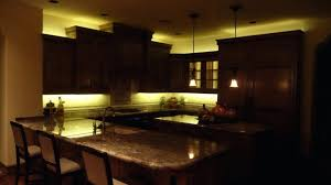 kitchen led under cabinet lighting. Kitchen Led Under Cabinet Lighting Battery Marvellous Glass Door Above Ideas Interior Decorations Cab Archived On