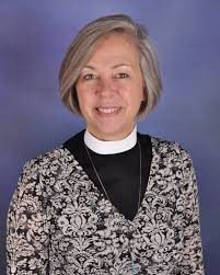 pastor-betty-landis – Saint Stephen Lutheran Church of Silver ...