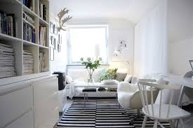 Interior Design Styles Living Room  BoncvillecomInterior Decoration Styles
