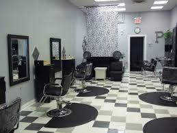 best hair salons in or near watchung according to yelp