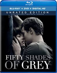com fifty shades of grey blu ray dakota johnson jamie  com fifty shades of grey blu ray dakota johnson jamie dornan jennifer ehle rita ora marcia gay harden victor rasuk luke grimes
