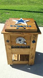 dallas cowboy area rugs cowboy area rug new best man cave for me images on dallas