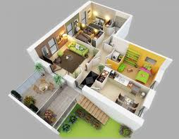 cool home designer 3d pictures best idea home design extrasoft us