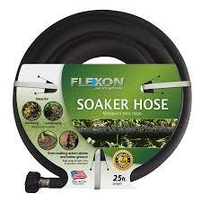 flexon garden hose. FLEXON 1/2-in X 25-ft Garden Hose Flexon O