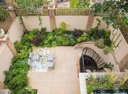 Small Picture Karat Garden design build North London Garden designers