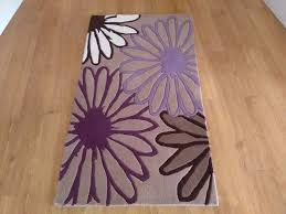 rug 80 x 150. rug 80 x 150 cm 100% wool heavy quality. (discontinued, clearance price