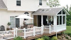aluminum patio enclosures. Pictures Of Aluminum Sunrooms Patio Enclosures