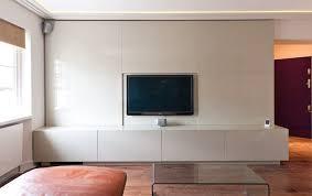 tv units bespoke and furniture on pinterest bespoke wall storage