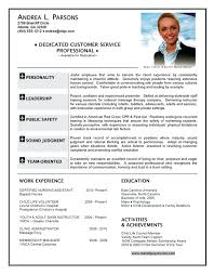 flight attendant resume no experience airlines flight attendant sample resume  flight attendant sample resume no prior