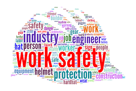 the city of philadelphia has issued new code requirements for construction worker safety training the new rules went into effect on october 1 2016