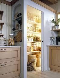 sliding pantry doors kitchen glass barn