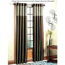 jcpenney window shades. Jcpenney Window Blinds Treatments Contemporary Sale Great Best Curtains Shades