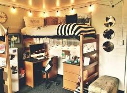 Indie Bedroom Decor Awesome Inspiration