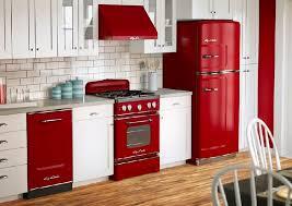 Kitchen designs red kitchen furniture modern kitchen Interior Kitchen Ideasred And White Modern Kitchen Design Ideas With White Modern Acrylic Kitchen Cabinet Himalayanhouselaus Kitchen Ideas Red And White Modern Kitchen Design Ideas With White