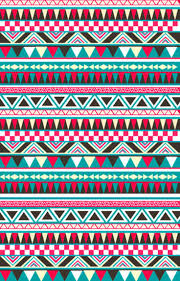 aztec pattern - Google Search