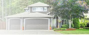 Garage Door Springs | Garage Door Repair Pleasanton, CA