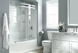 delta classic 400 bathtub bathing delta classic 400 bathtub wall set installation instructions