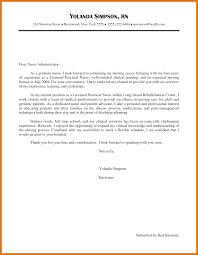 Picc Nurse Cover Letter Club Bartender Sample Resume