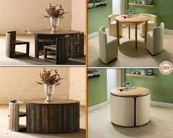 best space saving furniture. Space Saving Furniture Best