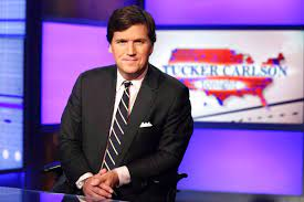 Did Fox News host Tucker Carlson want ...