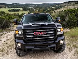 2018 gmc 2500hd all terrain. interesting all gmc sierra 2500hd all terrain x 2017 inside 2018 gmc 2500hd all terrain