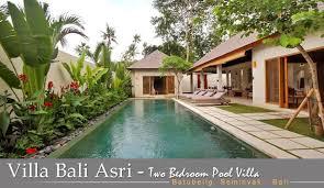 Villa Bali Asri Batubelig 40 Bedroom Pool Villa At Batubelig Magnificent Bali 2 Bedroom Villas Concept