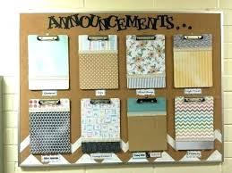 bulletin board ideas office. summer bulletin boards preschool office board ideas large size of r