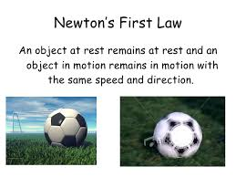 newton 39 s first law real life examples. newton\u0026#39;s laws of motion newton 39 s first law real life examples