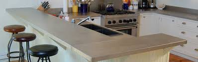 Cleaning Stainless Steel Countertops Cleaning Stainless Steel Countertops Home Design Ideas And Pictures