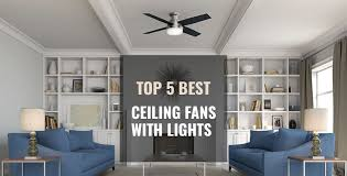 ceiling fans with lights jpg