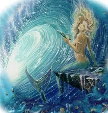 Meerjungfrauen Gb Pics Meerjungfrauen Gästebuch Bilder Jappy