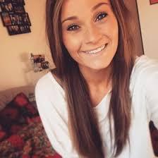 Aubrey Reed (AubreyReed21) - Profile   Pinterest