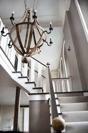 chandeliers wine barrel chandelier inspirational best for a rustic home unique lighting stave co chandelie