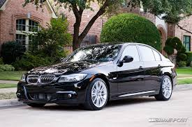 black bmw 2011. Interesting Bmw 2011 BMW 335i Throughout Black Bmw