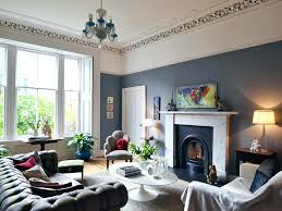 Living room victorian lounge decorating ideas Dark Finish Victorian Living Room Revamped Decorating Ideas Pinterest Victorian Living Room Set Inspirational Decorating Ideas House