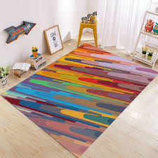 newly modern carpets area rugs office floor pad matting cover modern style lving sitting room home decoration canada 2019 from warmly home