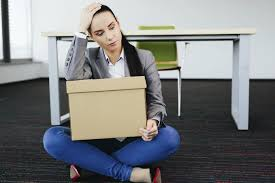 what to do when you re fired from your job top 10 things not to say or do if you re fired