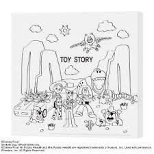 トイストーリーの通販au Wowma20ページ目