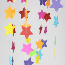 Decorative Stars For Parties Cheap Party American Buy Quality Decoration Garden Party Directly