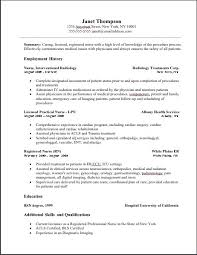 Lvn Resume Objective Fascinating Fresh Licensed Practical Nurse Lpn Resume Sample Archives Sierra 48