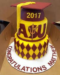 High School Graduation Cake Ideas 2017 Guy To College Buyviagranow
