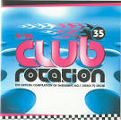 Viva Club Rotation, Vol. 35