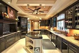 large size of kitchen ceiling fan without light fans with kit lights best engaging kitch inspiring