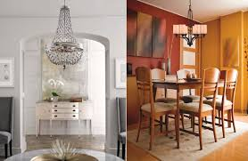 when picking out a chandelier it is important that the design of the chandelier matches the style of the room you don t want a formal chandelier installed