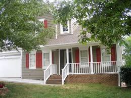 Exterior Painting Contractor Set Painting Best Inspiration