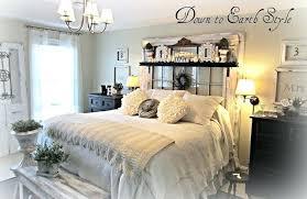 Wonderful Cowgirl Bedroom Decor Charming Vintage Bedroom Pink Cowgirl  Bedroom Decor