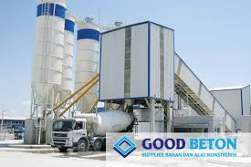 Mini readymix ( armada beton minimix ). Good Beton Supplier Beton Cor Ready Mix Jayamix Murah