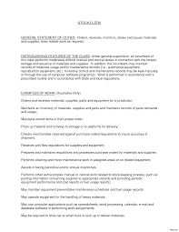Pharmacy Cashier Resume Examples Clerk Sample Templates Professional
