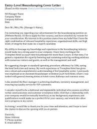 Resume Resumemaker Admissions Representative Cover Letter Sample