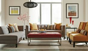 Epic American Home Furniture Az H65 In Interior Decor Home with